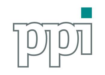 ppi Media GmbH | Referenzen und Feedback | Förde Campus GmbH | Weiterbildung Kiel