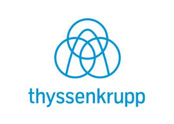 thyssenkrupp Marine Systems GmbH | Referenzen und Feedback | Förde Campus GmbH | Weiterbildung Kiel