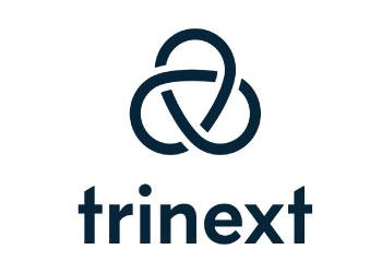TriNext GmbH | Referenzen und Feedback | Förde Campus GmbH | Weiterbildung Kiel