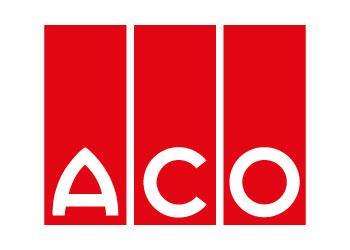ACO Severin Ahlmann GmbH & Co. KG | Referenzen und Feedback | Förde Campus GmbH | Weiterbildung Kiel
