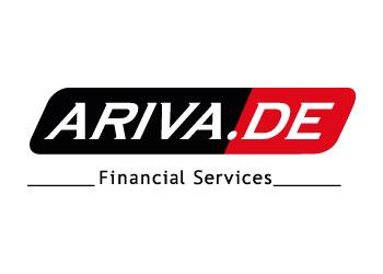 ARIVA.DE AG | Referenzen und Feedback | Förde Campus GmbH | Weiterbildung Kiel