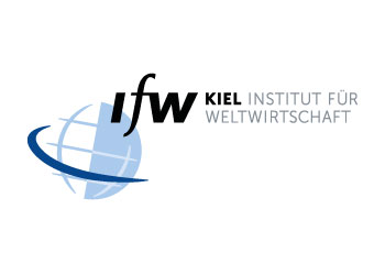 Institut für Weltwirtschaft | Referenzen und Feedback | Förde Campus GmbH | Weiterbildung Kiel