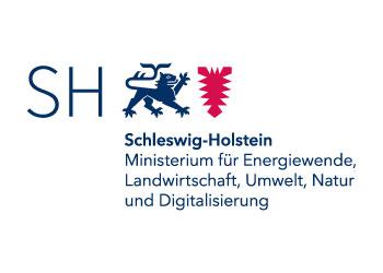 Ministerium für Energiewende, Landwirtschaft, Umwelt, Natur und Digitalisierung des Landes Schleswig-Holstein | Referenzen und Feedback | Förde Campus GmbH | Weiterbildung Kiel