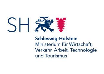 Ministerium für Wirtschaft, Verkehr, Arbeit, Technologie und Tourismus | Referenzen und Feedback | Förde Campus GmbH | Weiterbildung Kiel