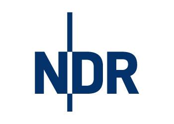 Norddeutscher Rundfunk | Referenzen und Feedback | Förde Campus GmbH | Weiterbildung Kiel