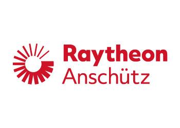 Raytheon Anschütz GmbH | Referenzen und Feedback | Förde Campus GmbH | Weiterbildung Kiel