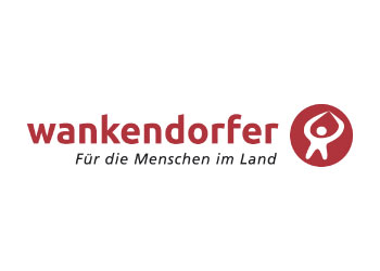 Baugenossenschaft für Schleswig-Holstein eG | Referenzen und Feedback | Förde Campus GmbH | Weiterbildung Kiel
