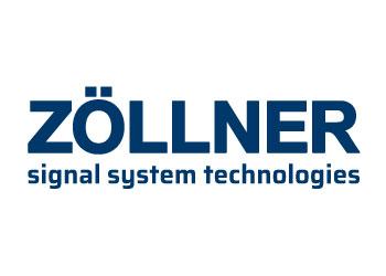 ZÖLLNER Signal GmbH | Referenzen und Feedback | Förde Campus GmbH | Weiterbildung Kiel