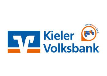 Kieler Volksbank eG | Referenzen und Feedback | Förde Campus GmbH | Weiterbildung Kiel